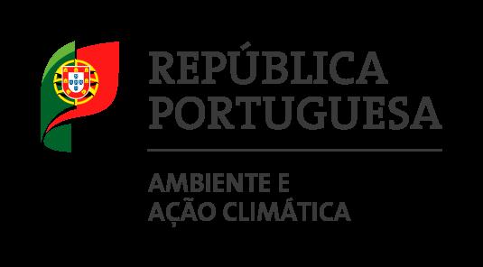 Ministério do Ambiente e Acção Climática